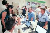 Laura Fernández pone en marcha Jornada de Descuentos Municipales 2017