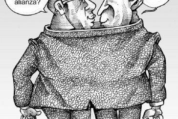 Luy: Rumbo al 2018