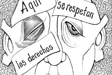 Luy: Utopía a la mexicana