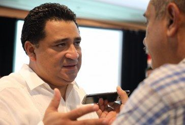 Comprometidos todos a cuidar e impulsar el turismo en el estado: Martínez Arcila
