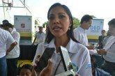 SESA no tiene para cuando abrir nuevo Centro de Salud de Felipe Carrillo Puerto