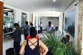 Contribuyentes de Tulum responden a campaña de descuento del Impuesto Predial