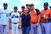 Recupera Solidaridad espacios deportivos en beneficio de las familias
