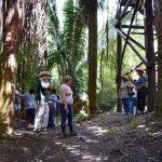 Promueven respeto al entorno ecológico de Bacalar y Quintana Roo