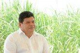 Alcalde de OPB pide a capitalinos apoyo para no tapar drenajes pluviales