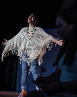 teatro_09