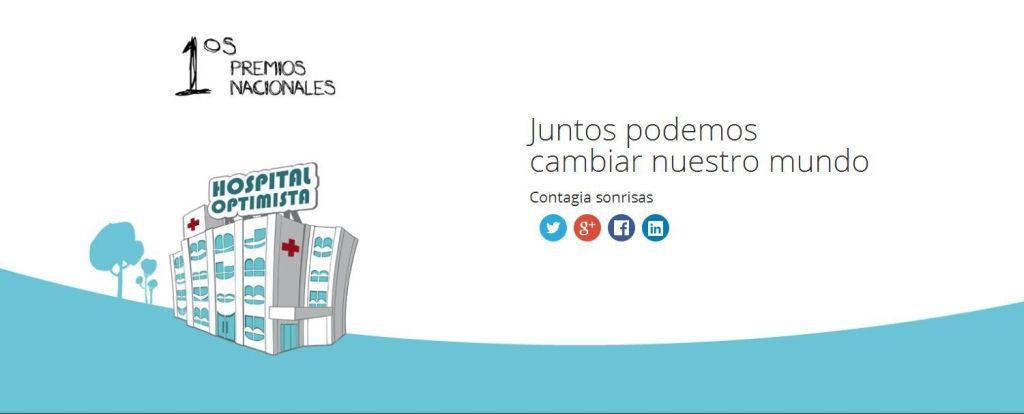 I-premios-hospital-optimista