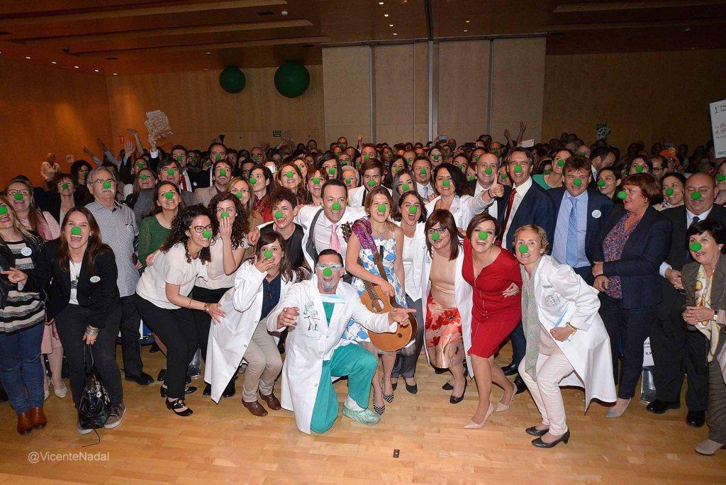 Foto: http://hospitaloptimista.org/