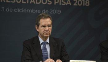 """Autoridades locales definirán apertura de planteles escolares"" SEP"