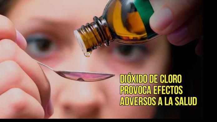 dioxido-cloro-covid