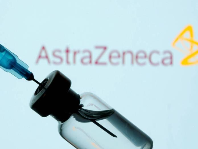 vacuna-astrazeneca