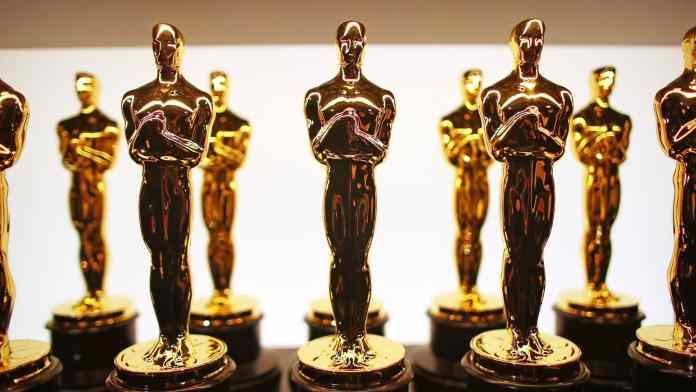 https://eldiario.com/2021/03/16/donde-ver-peliculas-nominadas-premios-oscar-2021/