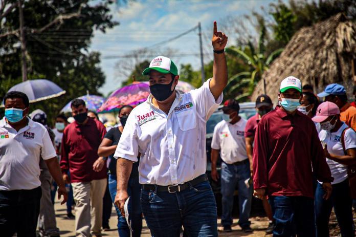 Juan-Carrillo-diputado