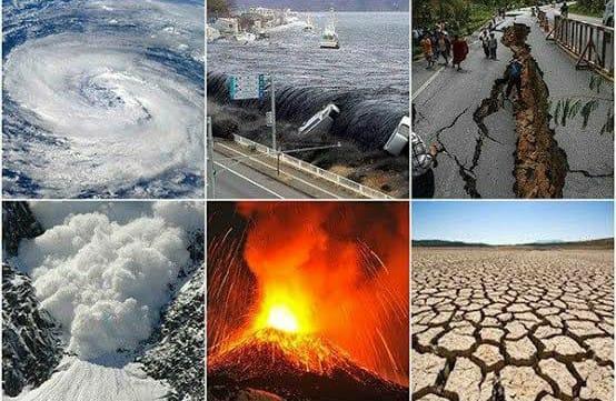 alerta_contaminacion_tierra