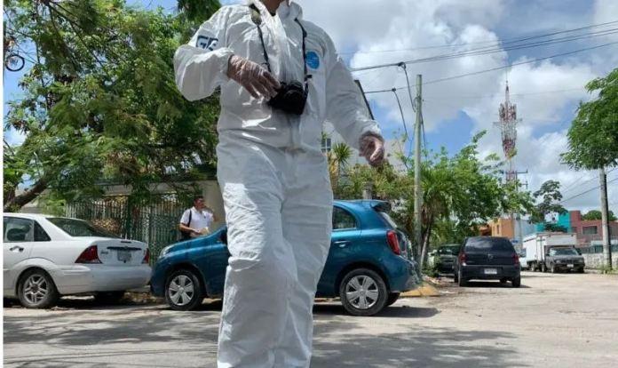 https://www.meganews.mx/quintanaroo/vivienda-es-atacada-a-balazos-en-la-sm-504-de-cancun/