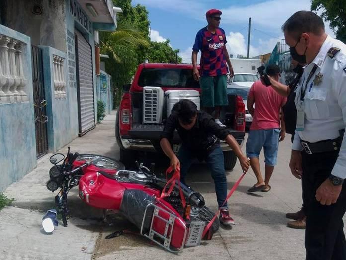 https://www.24horasqroo.mx/municipios/cancun-agreden-a-repartidor-de-tortilla-por-el-descuerdo-en-el-precio/