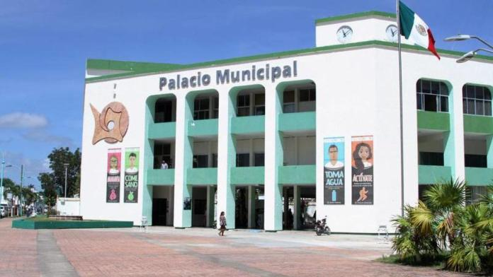 https://solquintanaroo.com/en-plena-contingencia-por-covid-19-ayuntamiento-de-opb-despide-a-trabajadores/