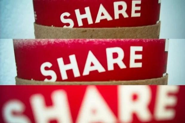 Monopolios de copyright: ¿mal necesario?