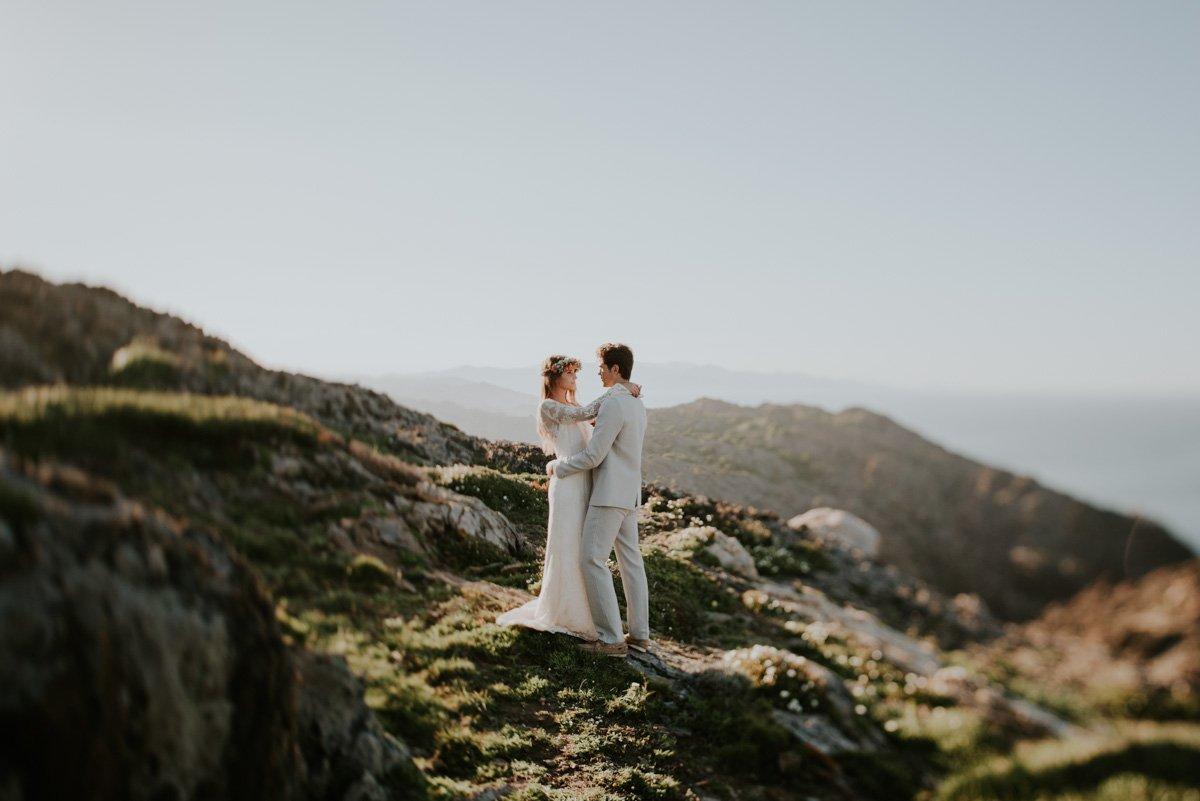 Destination wedding photographer in Barcelona