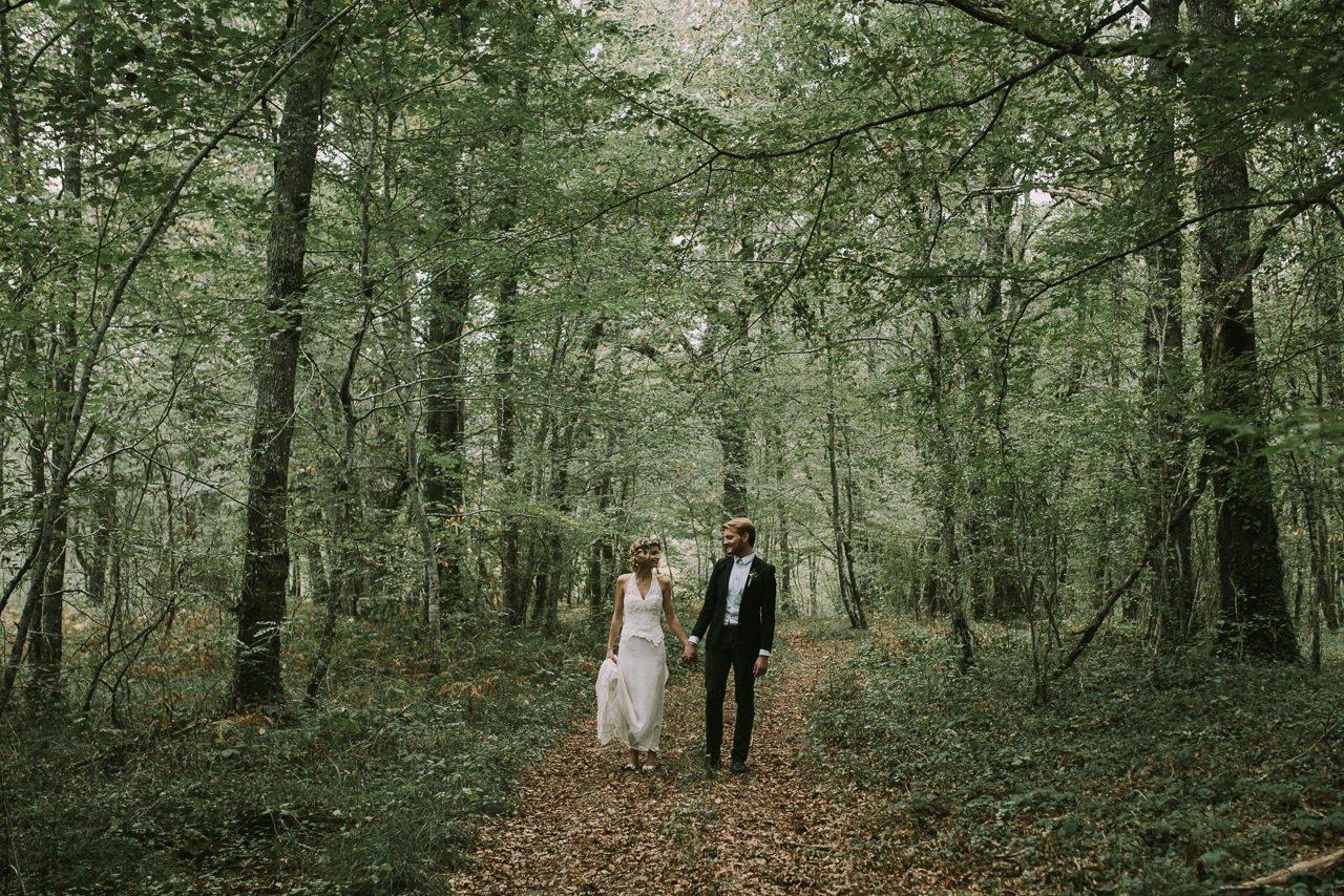 Destination weddings photographer in Girona
