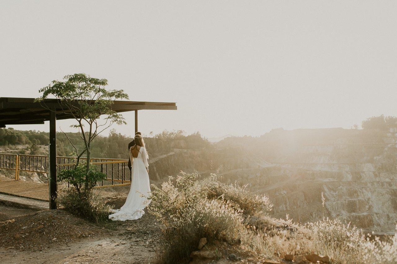 fotógrafo de bodas en Girona y Barcelona