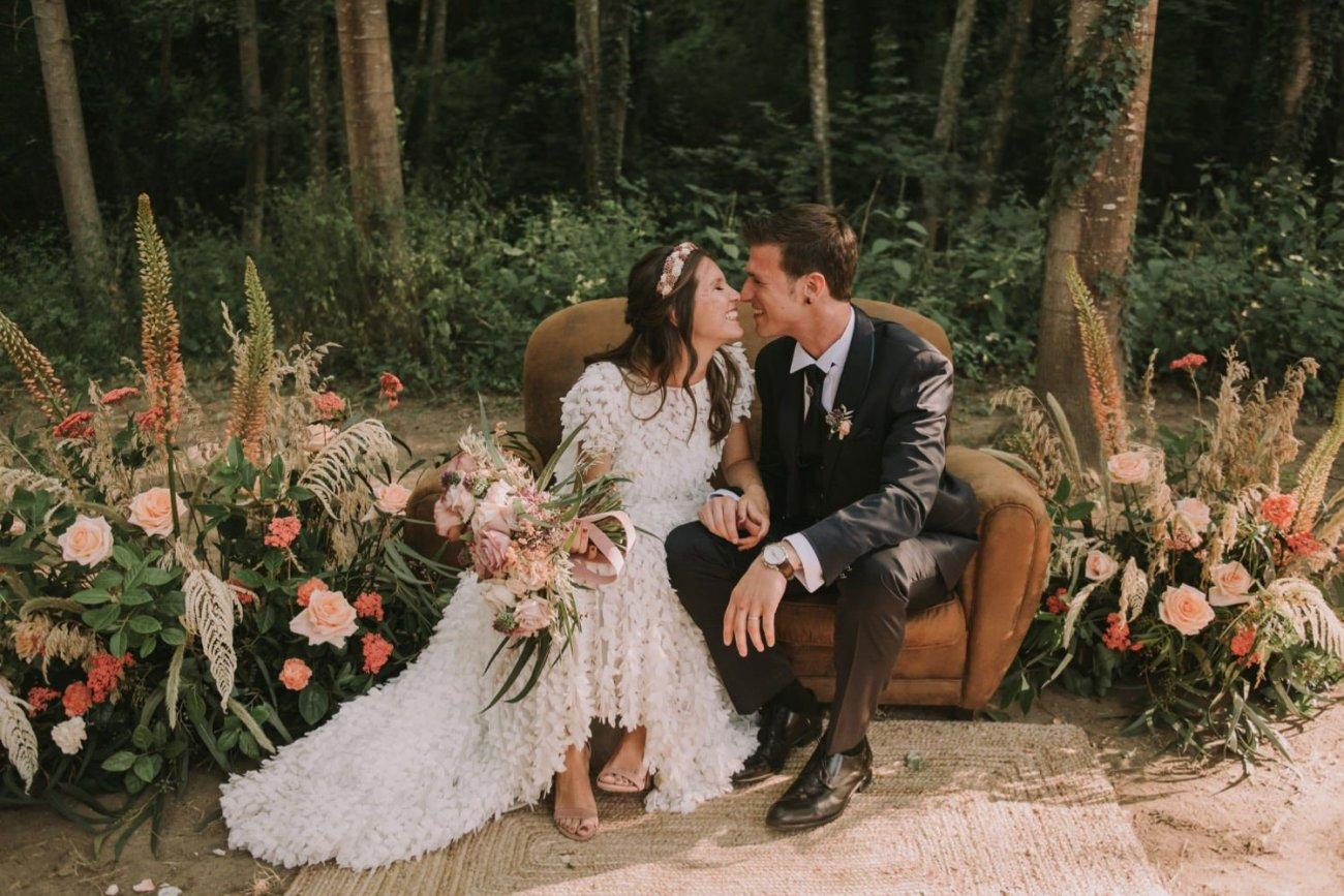 fotografos de boda girona