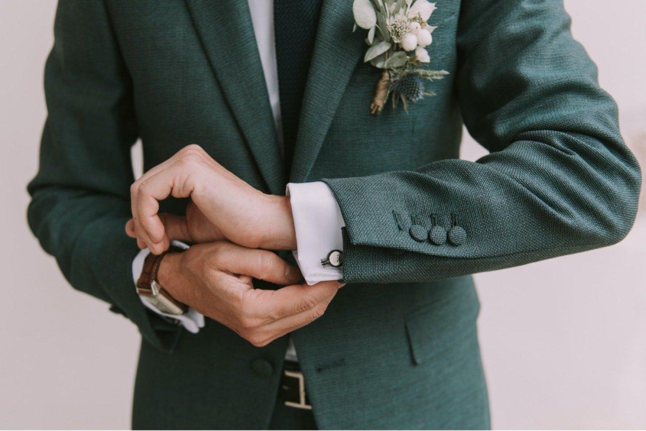 fotografos de boda en urrugne