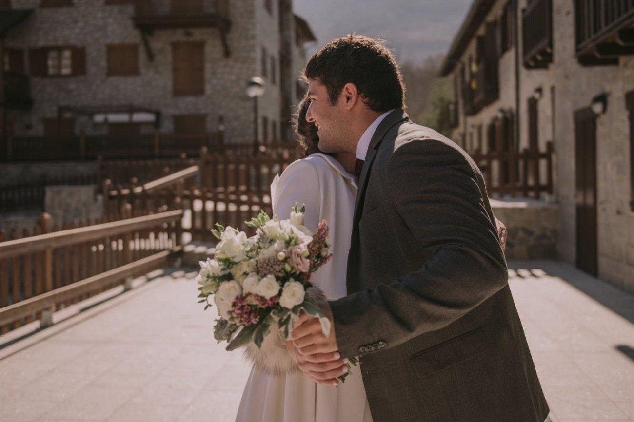 fotografias emotivas de bodas