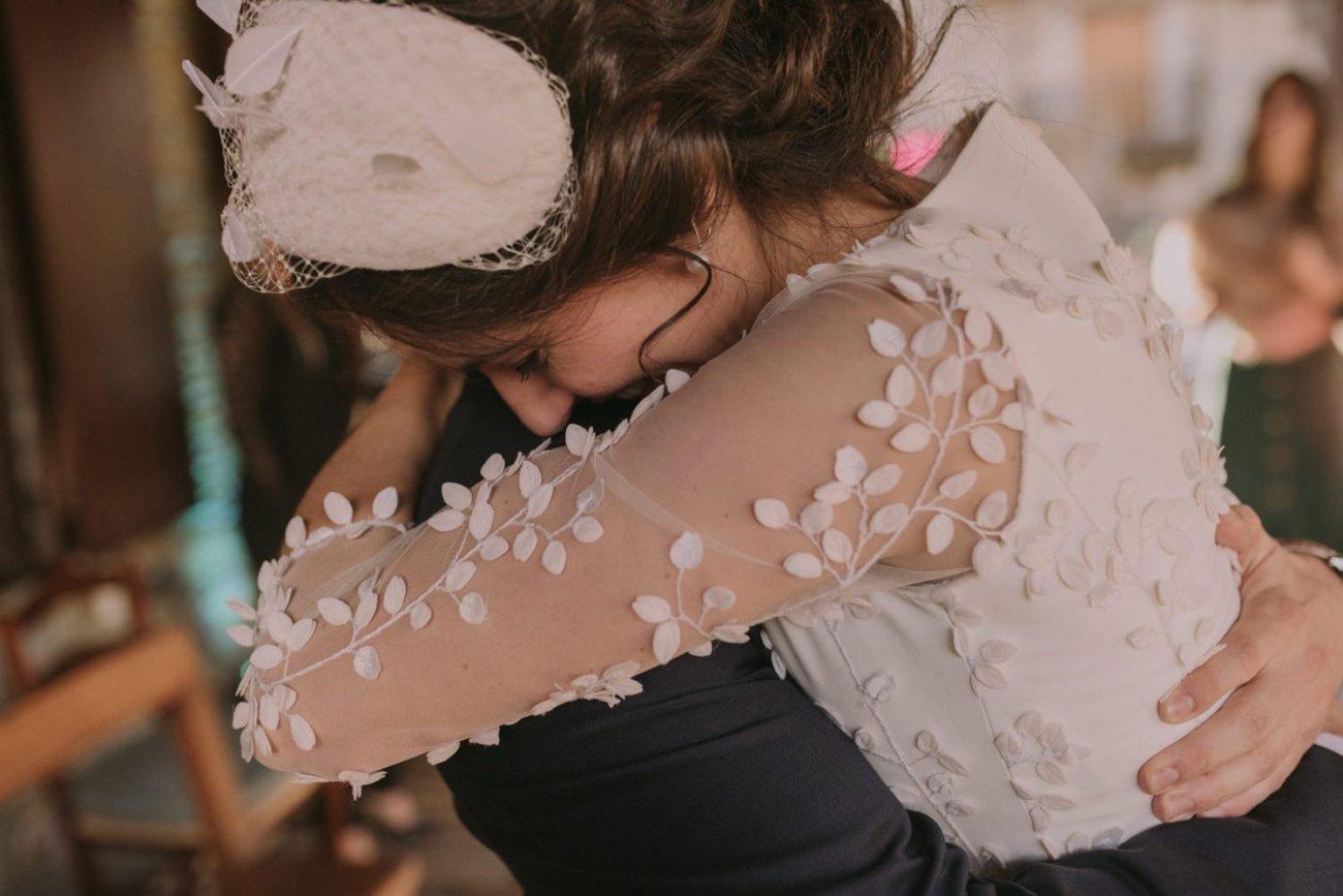 boda en benasque