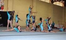 gala gimnasia 005