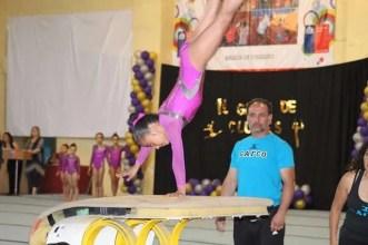 gala gimnasia 008