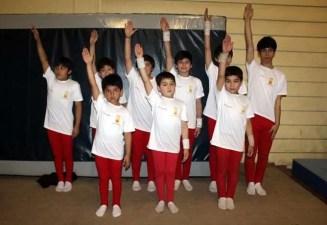 gala gimnasia 012