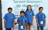 nacional de ajedrez 06