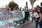 marcha feminista (3)