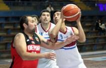 regional basket 02