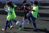 baby futbol rancagua 04