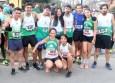 corrida san lorenzo 01