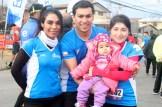 corrida san lorenzo 03