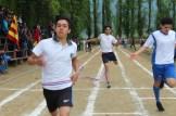 1 atletismo