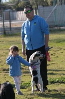 cani running rancagua 06