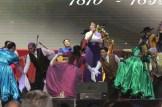 Foto 6 Conjunto Graneros en Monticello Bailes