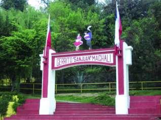 MACHALI 1 Cerro San Juan-min