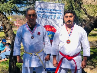 karate aire libre 04