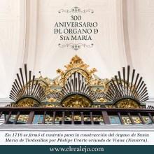 300-anos-de-organo-de-santa-maria-tordesillas