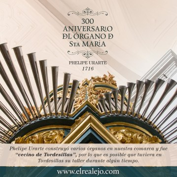 300-anos-de-organo-de-santa-maria-tordesillas_2