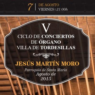 jesus-martin-moro-7-de-agosto_b
