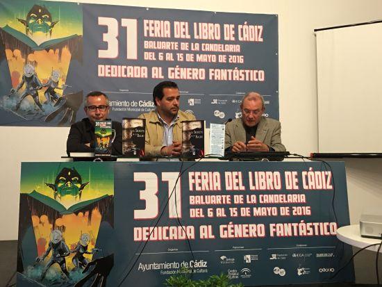Ortega, Puerto y Rodríguez Neila