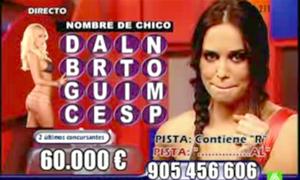programa_español_inter