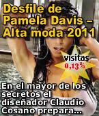 pames-1_145x170