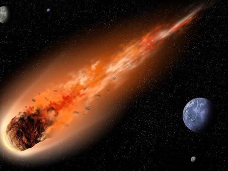 asteroide-da_2-453x340